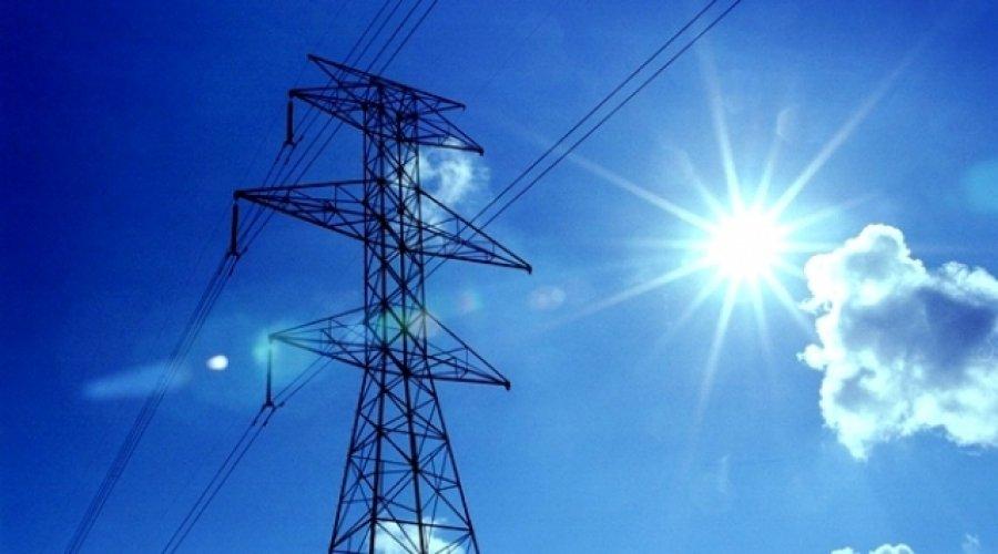 Өнөөдөр дараах байршилд цахилгаан хязгаарлана