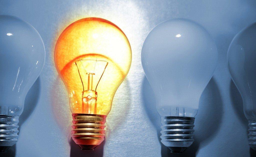 Өнөөдөр дөрвөн дүүрэгт цахилгааны хязгаарлалт хийнэ