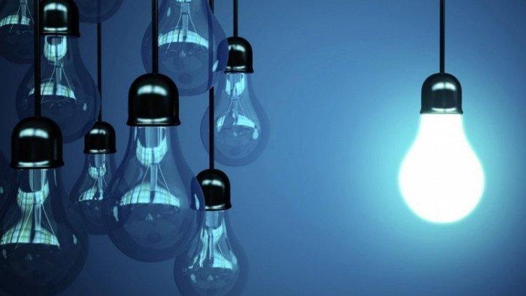 Өнөөдөр цахилгаан шугам тоноглолд засвар үйлчилгээ хийх хуваарь