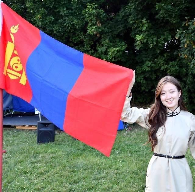 Б.Маргад: Монгол хүн аливаа зүйлийг хурдан сурах, эзэмших язгуур үндсэн сайн чанартай