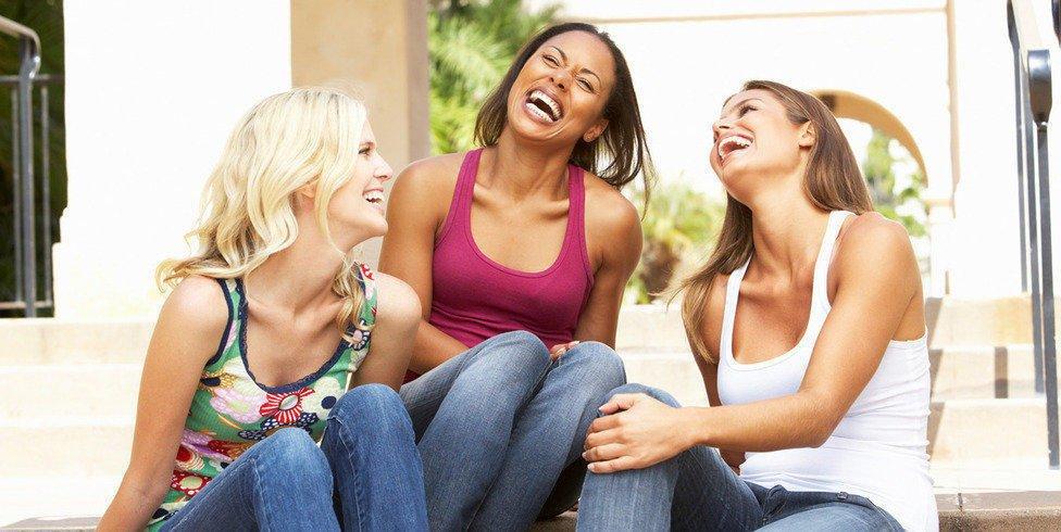 Дааврын дутагдалд орсон эмэгтэйчүүдэд илрэх 10 шинж