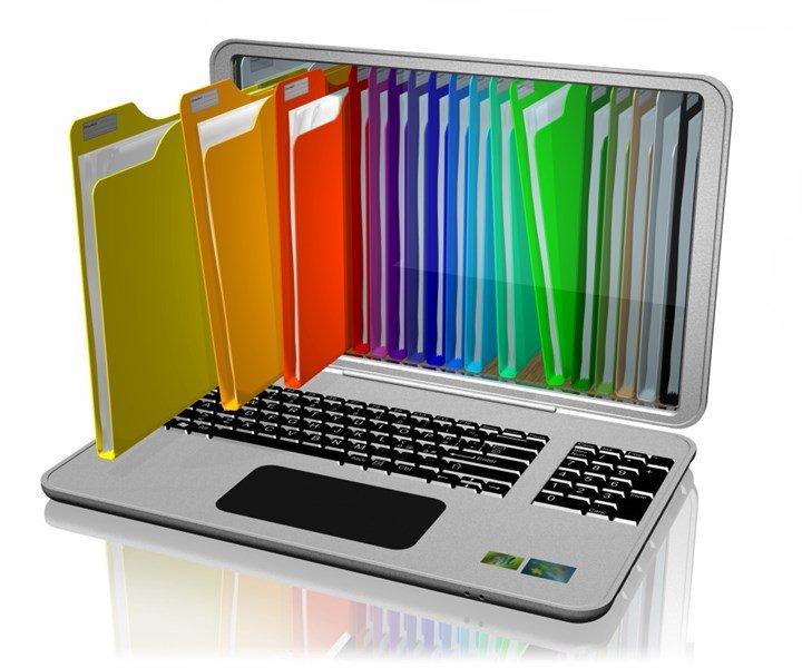 БИЧЛЭГ: Нийслэлээс бүх цаасан бичиг баримтыг цахимаар авахаар боллоо