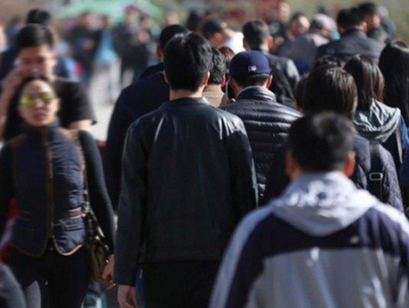Бүртгэлтэй ажилгүй иргэдийн 55.9 хувийг 15-34 насны залуус эзэлж байна