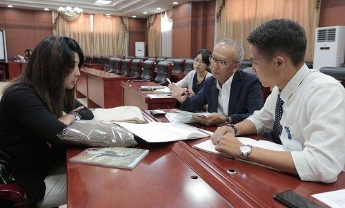 Монголын бизнес эрхлэгчдэд  Японы зах зээлд хэрхэн нэвтрэх талаар зөвлөлөө