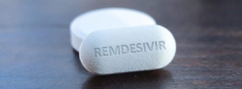 """АНУ-аас ковид-19-ын эсрэг хамгийн үр дүнтэй """"Remdesivir"""" эмийг бусад орон руу олон тоогоор илгээнэ"""
