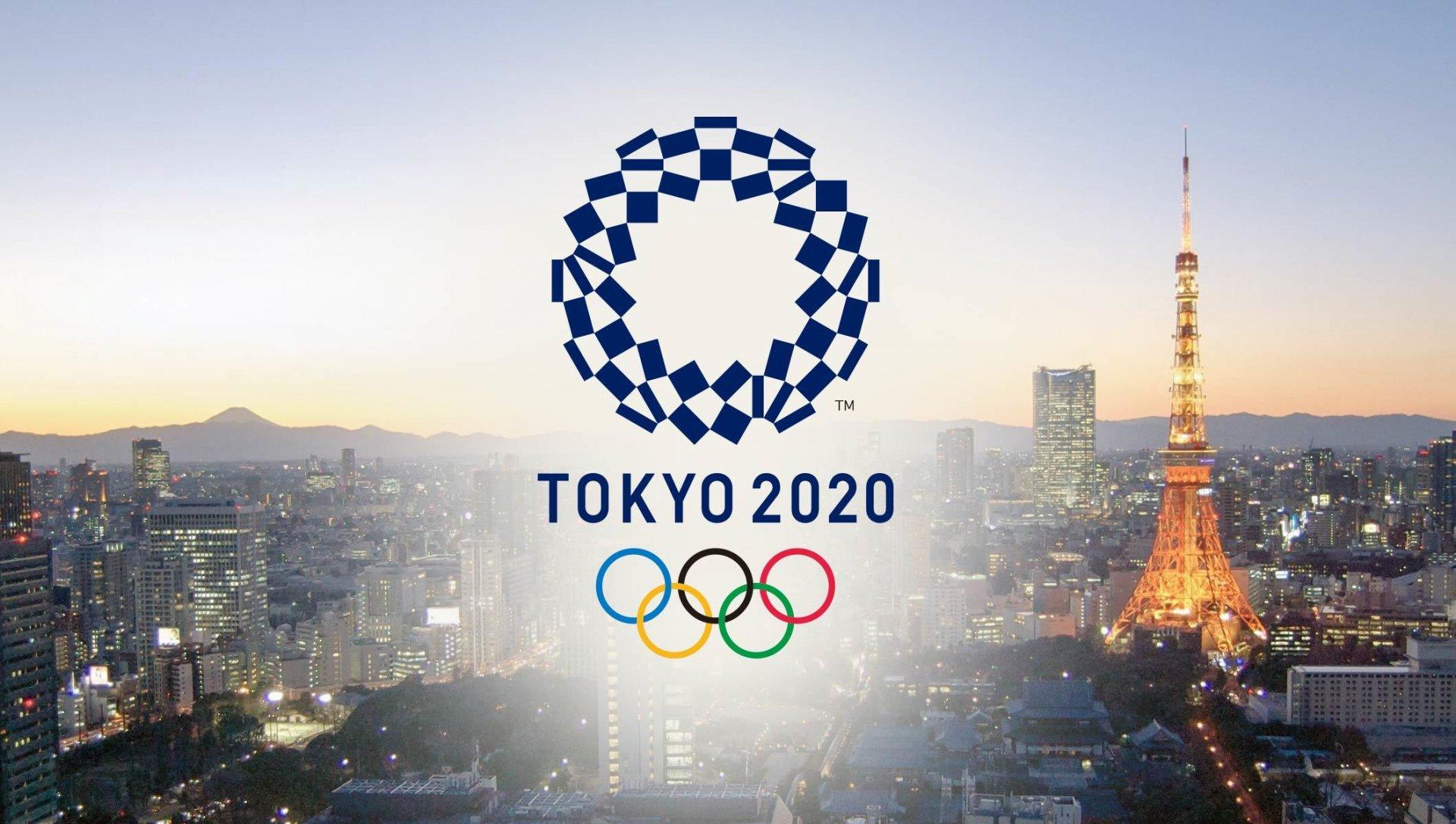 Токиогийн олимпод зориулан дуу гаргажээ