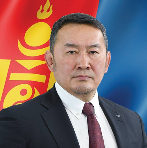 Ерөнхийлөгч Х.Баттулга Казахстан улсад айлчилна