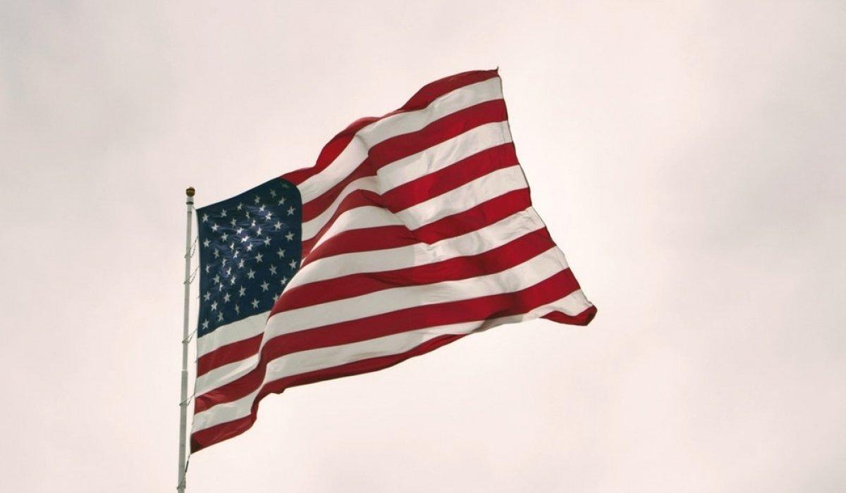 АНУ цагаачлалын шинэ журам хэрэгжүүлнэ