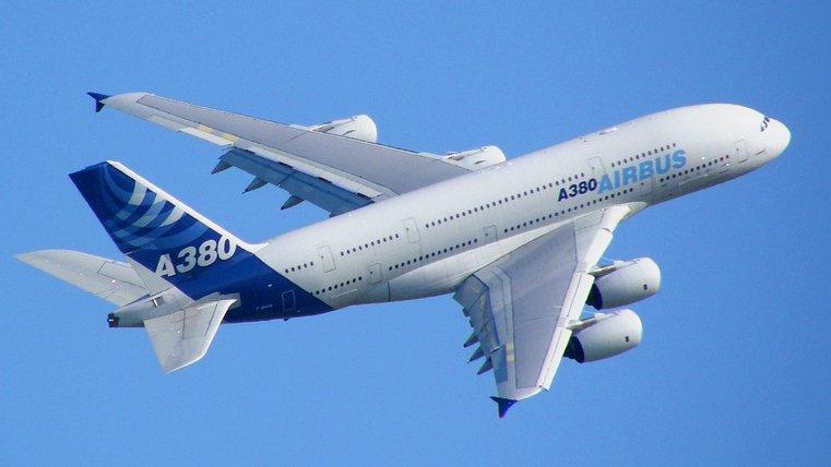 Нисэх онгоцны тухай мэдэхэд илүүдэхгүй зүйлс!
