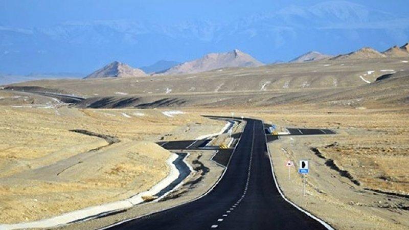 Улаанбаатар-Дарханы замыг 4 эгнээ болгох санхүүжилт шийдэгдлээ