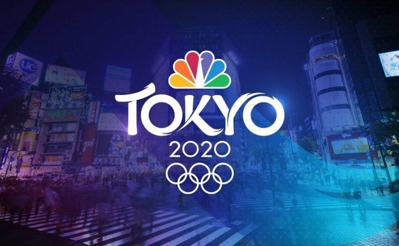 Токио 2020 наадмын дэлгэрэнгүй хуваарь гарчээ