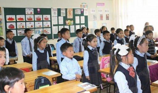 Сурагчид гурван долоо хоногийн турш бямба гаригуудад хичээллэнэ