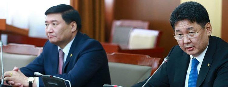 Монгол төрийн бодлого ээжүүд, эмэгтэйчүүдэд хэрхэн хүрсэн бэ?