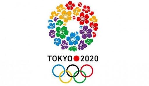 Токиогийн Олимпыг хойшлуулна