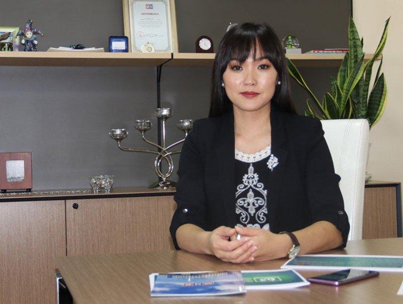 """Г.Гэрэл: """"XXI Зуун-Хавдаргүй Монгол"""" 1000 гэр бүлийн зөвлөгөөн болно"""