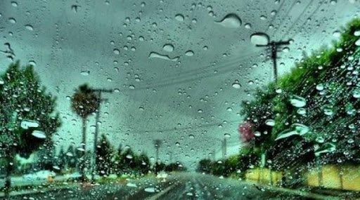 Өнөөдөр уулархаг нутгаар дуу цахилгаантай аадар бороо орж, говь, талын нутгаар хална