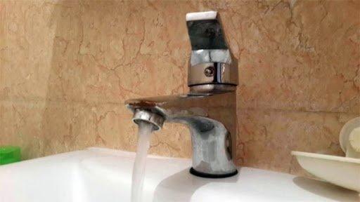 Өнөөдрөөс дараах газруудад халуун ус хязгаарлалаа