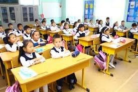 Сурагчдын анги дэвших болон улсын шалгалтыг ЦУЦАЛЛАА