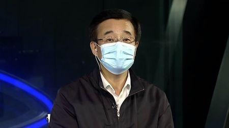 Эксперт: Шинэ коронавирүсийн халдвар томуугийн өвчлөл шиг байнгын байж магадгүй
