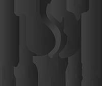 ubtower