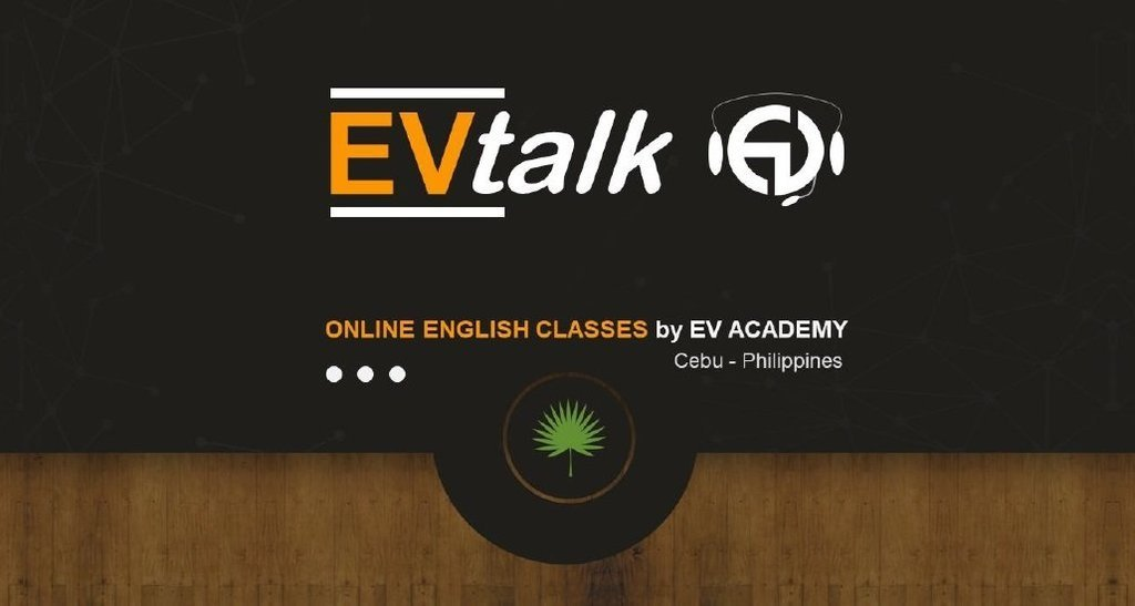 EVTalk