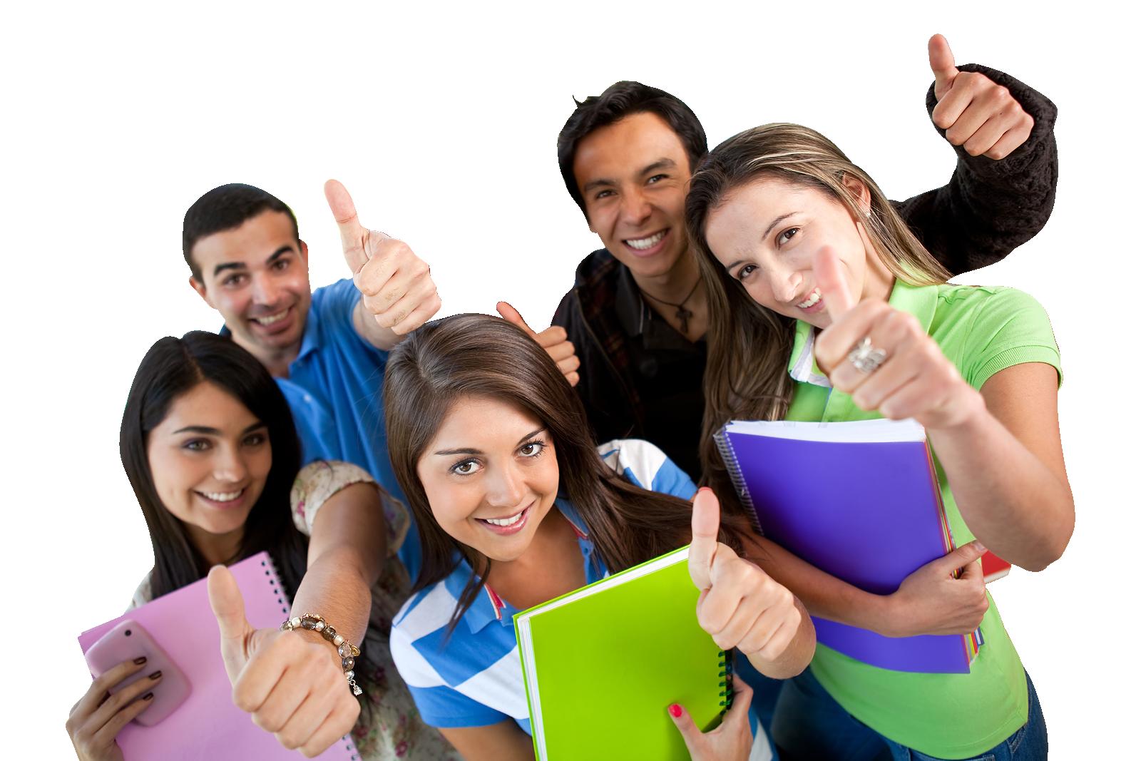 ESL буюу Ерөнхий англи хэлний курс