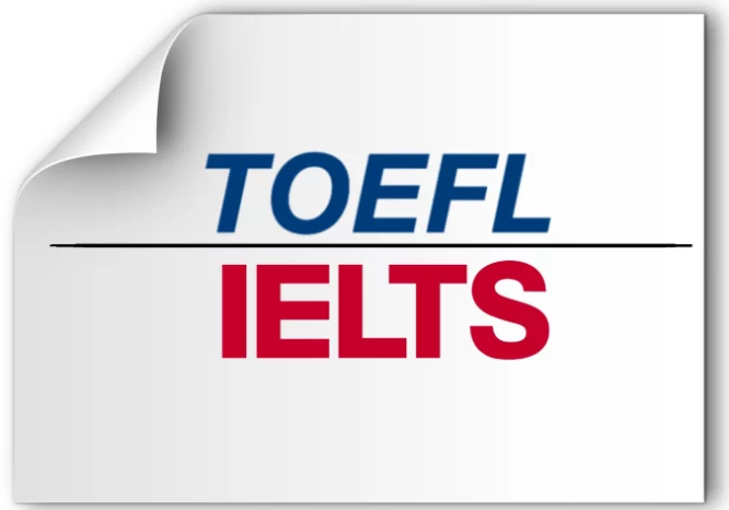 TOEFL болон IELTS шалгалт гэж юу вэ?
