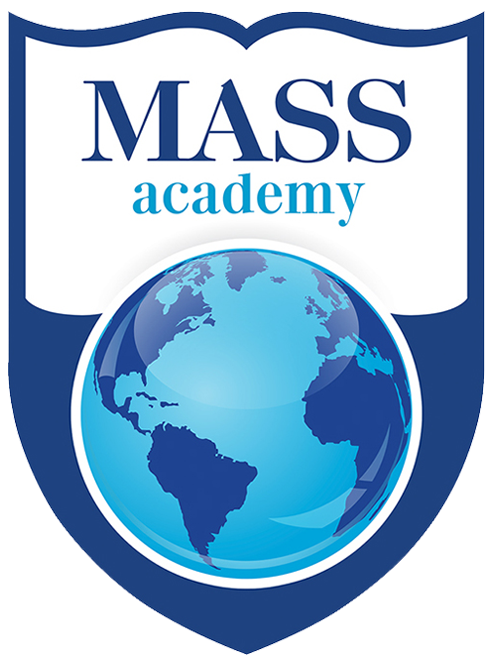 massacademy.mn