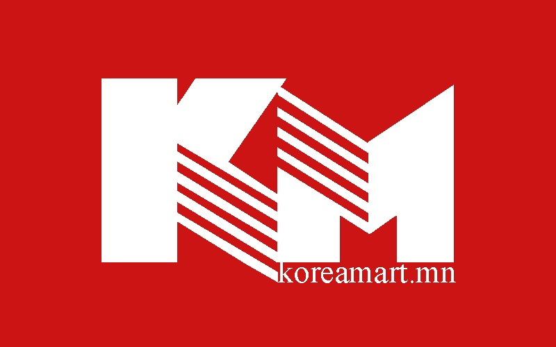 New Site: Korea Mart / KOREA