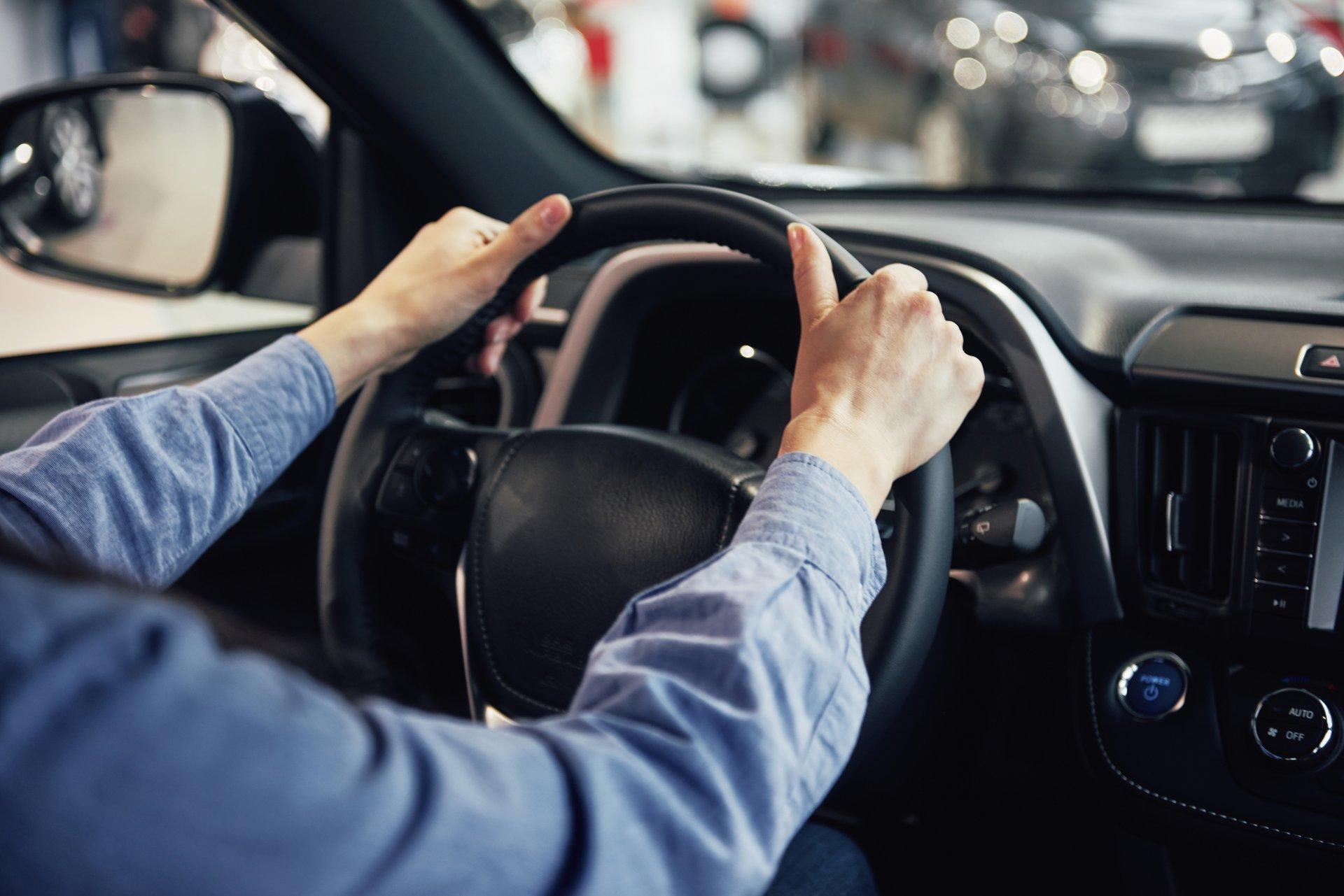 Шинэ жолоочид өгөх 10 зөвлөмж