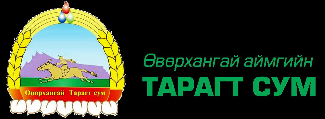 taragt.ov.gov.mn