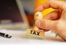 Татварын өр хураах үйл ажиллагаа