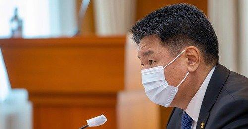 Монгол Улсын Засгийн газраас татварын хөнгөлөлт чөлөөлөлтийн бодлогоор дэмжих чиглэлүүдийг гаргалаа.