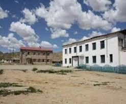Сумын 2019 оны 03 дугаар сарын 31-ны байдлаар орон нутгийн орлогын төлөвлөгөөний биелэлт