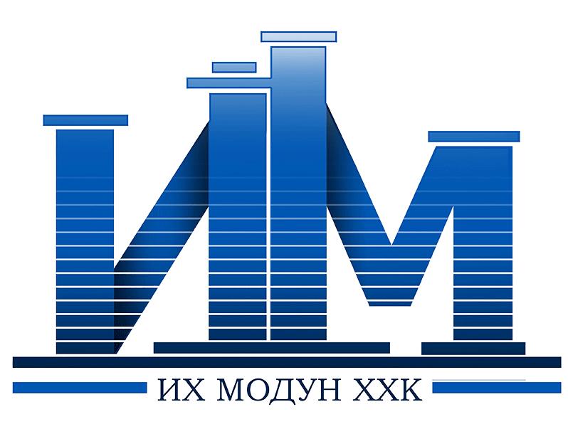 moduntown.mn