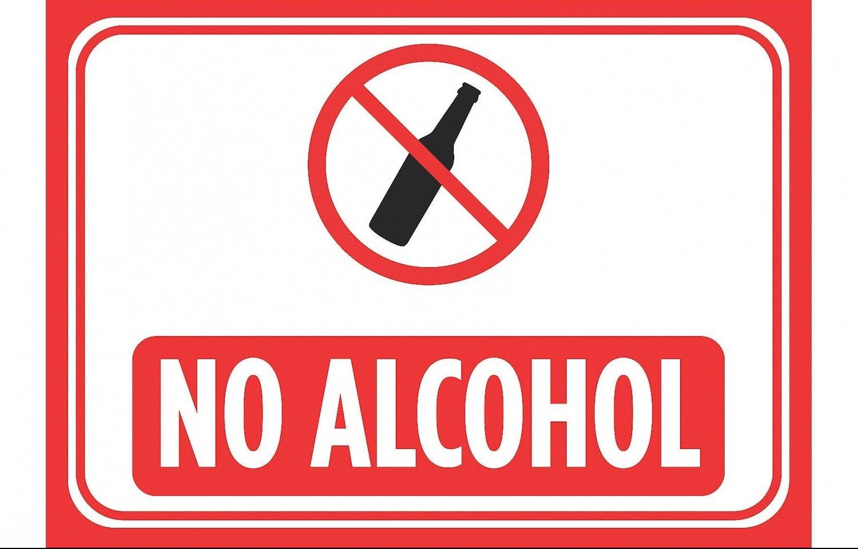 Архи, согтууруулах ундаа худалдах, түүгээр үйлчлэхийг хориглолоо.