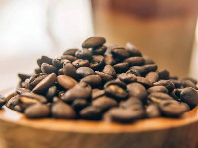 Хамгийн сайн кофе