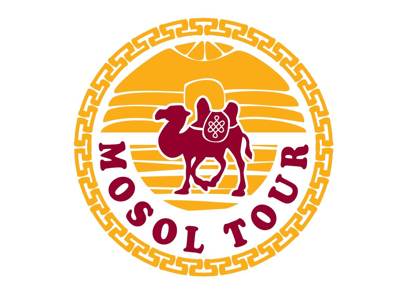 Mosol Tour.com