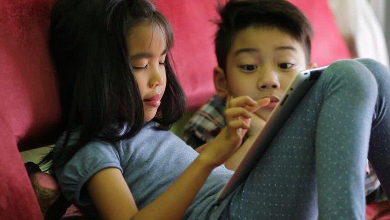 Хүүхэд 6 нас хүрэхэд тэдний хувь заяа тодорхой болдог!