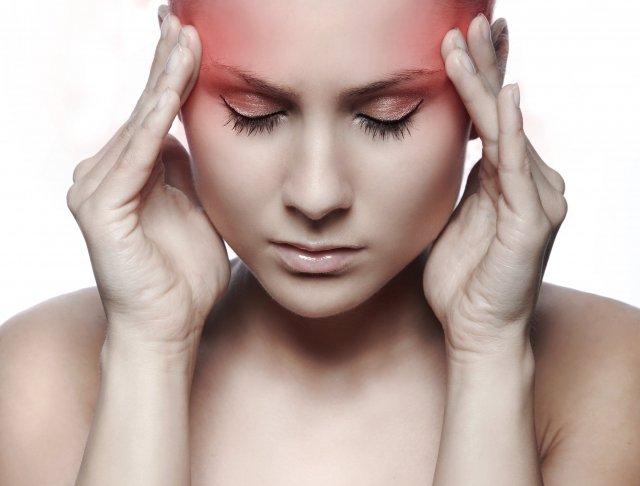 Толгойн өвдөлт түүнийг эмчлэх нь