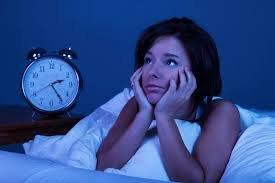 Бат бөх унтахад саад болдог 5 буруу зуршил