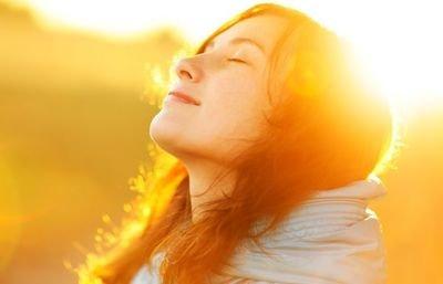 Сэтгэл тавгүй байдлаас гарах шилдэг арга