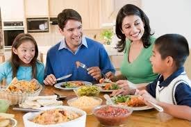 Хоол идсэний дараа хийж болохгүй 5 зүйл