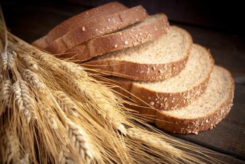 Бидний өдөр тутмын хэрэглээ болох талхны ач тус