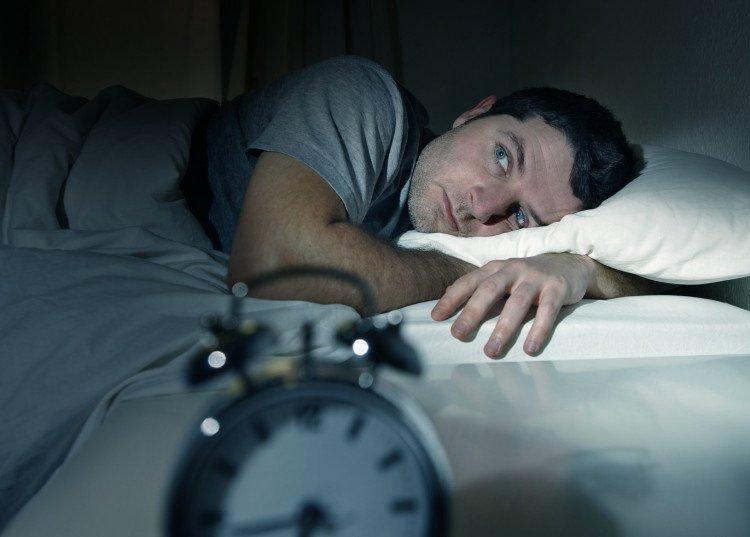 Нойргүйдэхэд нөлөөлдөг долоон хүчин зүйл