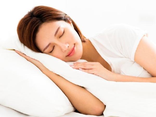Жин хасах нойрны дэглэм
