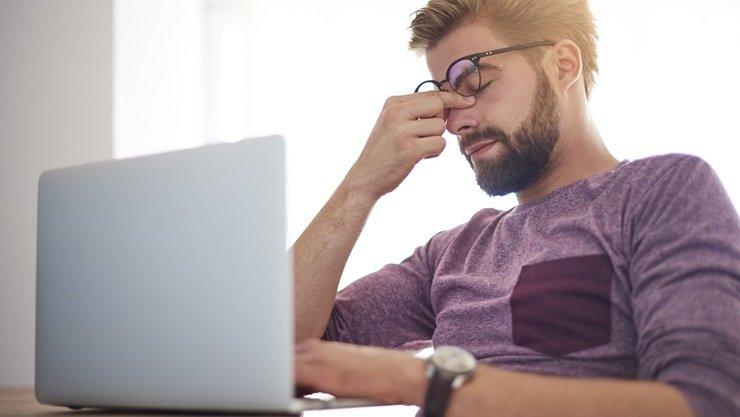 Стрессээр хэрхэн ангижрах вэ?
