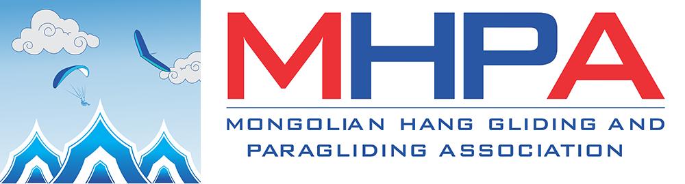 Монголын Ханглайдинг, Параглайдингийн Нийгэмлэг