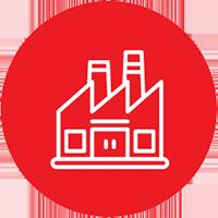 Үйлдвэрлэлийн явцын<br>чанарын хяналт