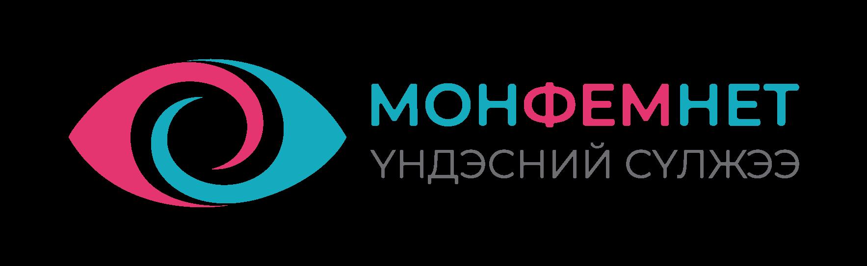 monfemnet.org